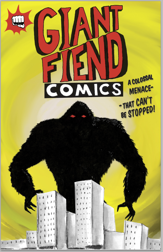 Giant_Fiend_Cover